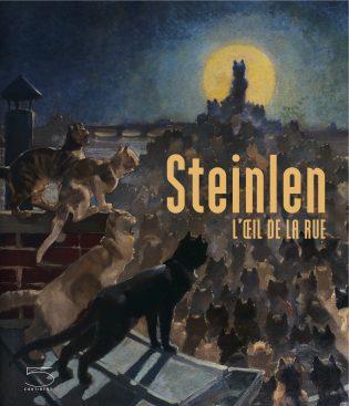 Steinlen