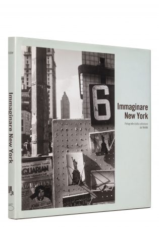 Immaginare New York