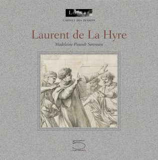 Laurent de La Hyre