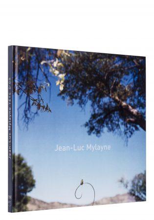 Jean-Luc Mylayne