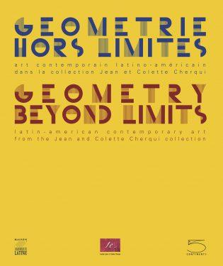 Géométrie hors limites | Geometry beyond Limits
