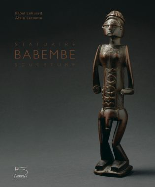 Statuaire Babembe | Babembe Sculpture