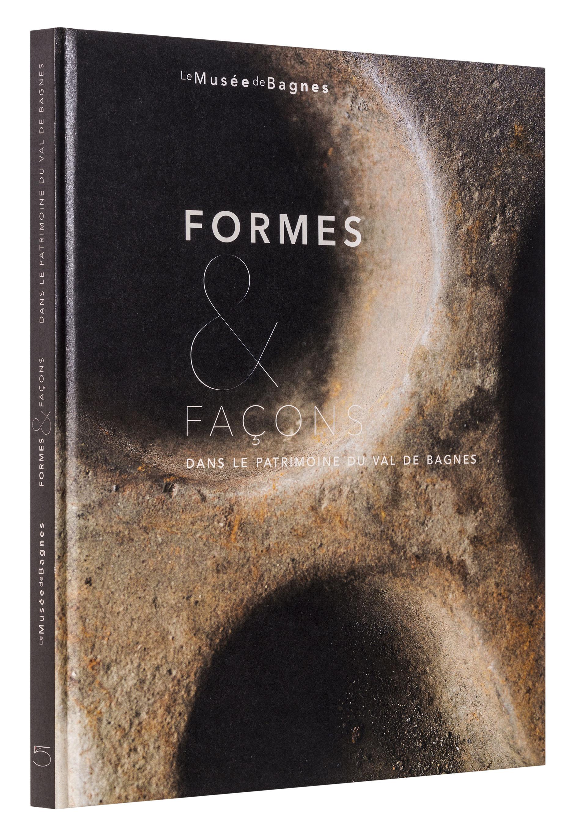 Formes & Façons