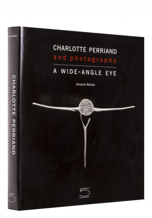 Charlotte Perriand and photography