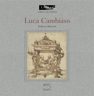 Luca Cambiaso