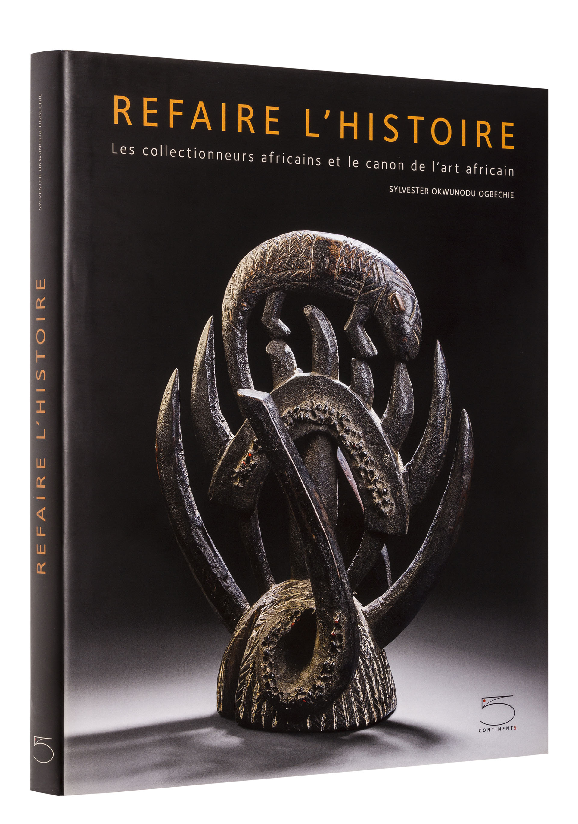 art africain histoire
