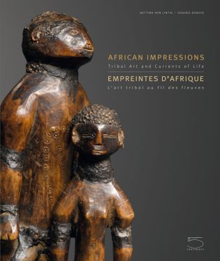 African Impressions | Empreintes d'Afrique