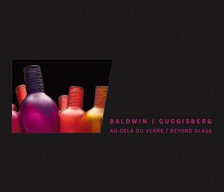 Baldwin | Guggisberg
