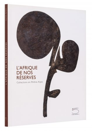 L'Afrique de nos réserves