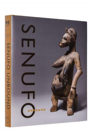 Senufo Unbound