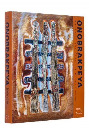 Onobrakpeya