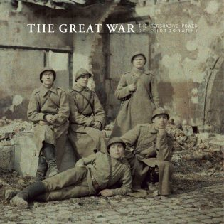 La Grande Guerre | The Great War