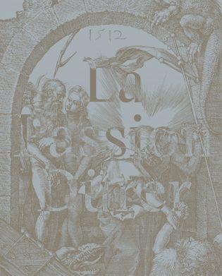 La Passion Dürer