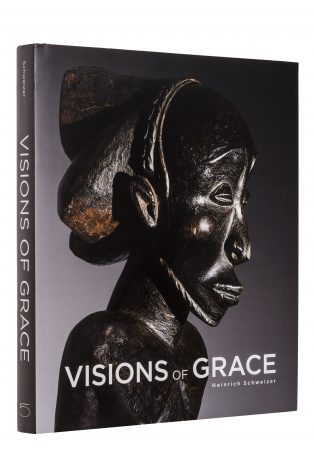 Visions of Grace