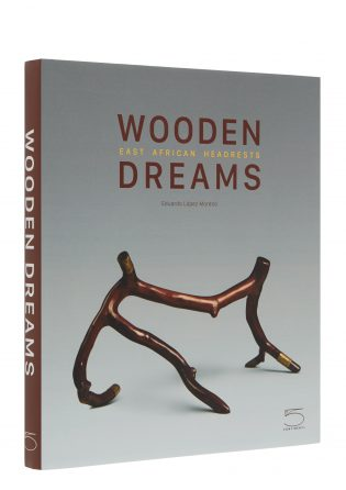 Wooden Dreams