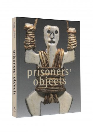Prisoner's objects