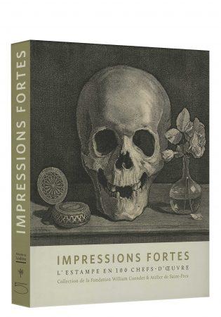 Impressions Fortes