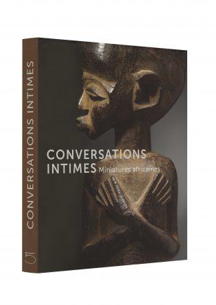 Conversations intimes