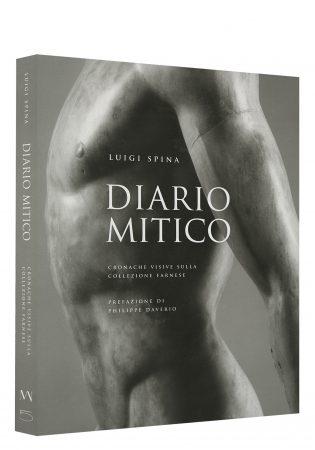 Diario Mitico