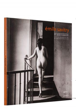 Émile Savitry