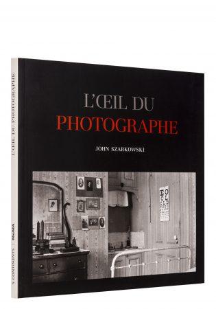 L'Œil du photographe