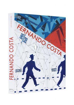 Fernando Costa