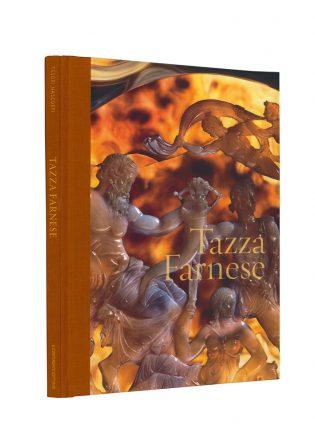 Tazza Farnese