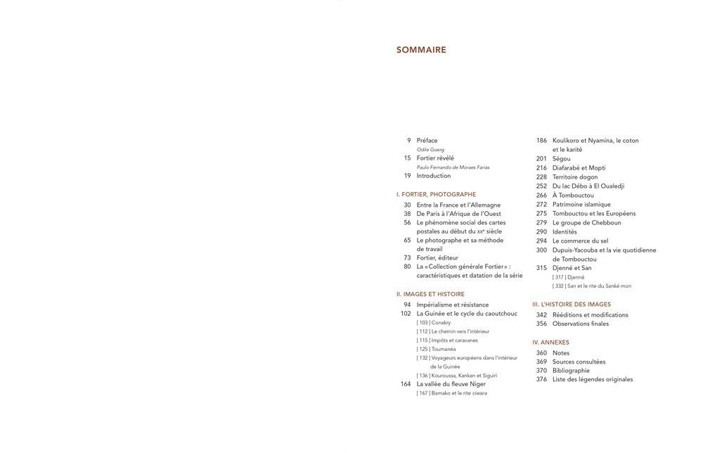 normes de datation brésilienne datant de lecture du langage corporel