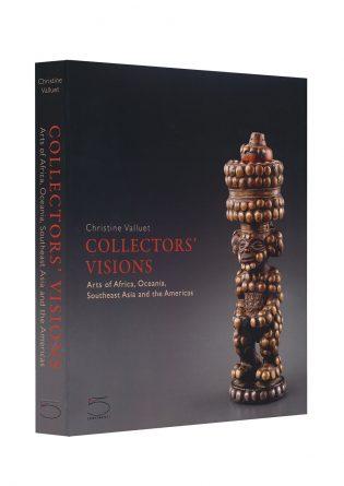 Collectors' Visions