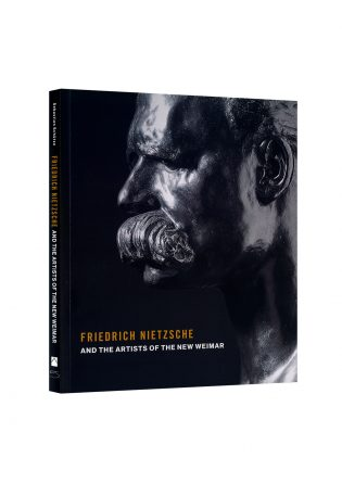 Friedrich Nietzsche and the Artists of the New Weimar