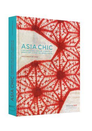 ASIA CHIC