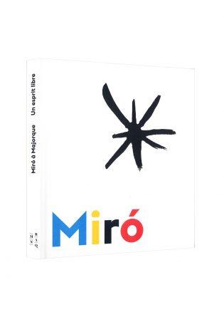 Miró à Majorque