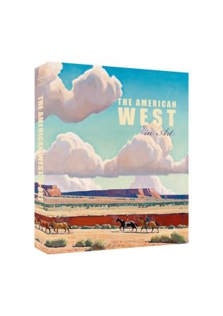 The American West in Art