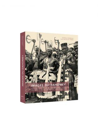Images du Dahomey