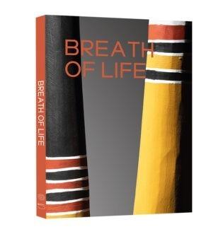Breath of Life La vie n'est qu'un souffle